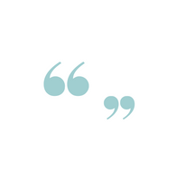 Quotation Marks Blue  - Image.png