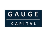 gauge-capital-f1.png