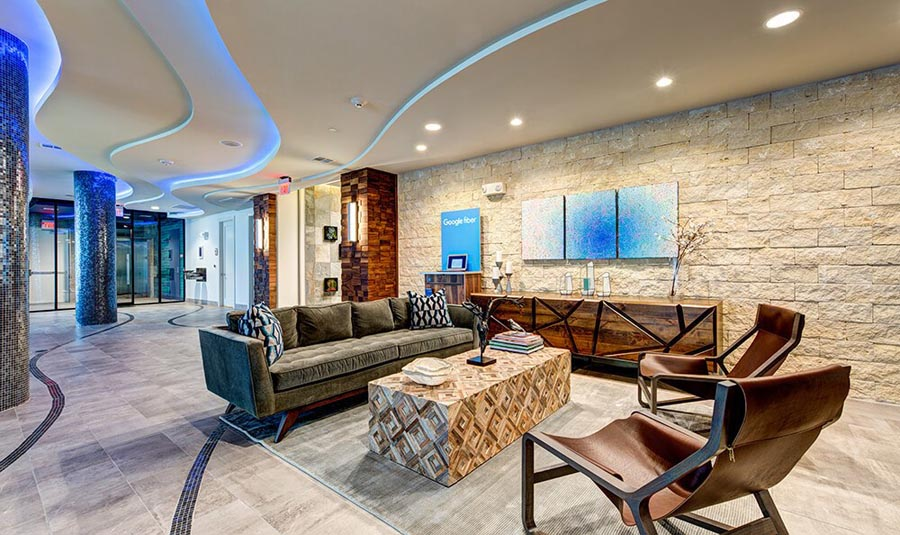 pg-lounge-seating-at-apartments-in-austin-tx.jpg