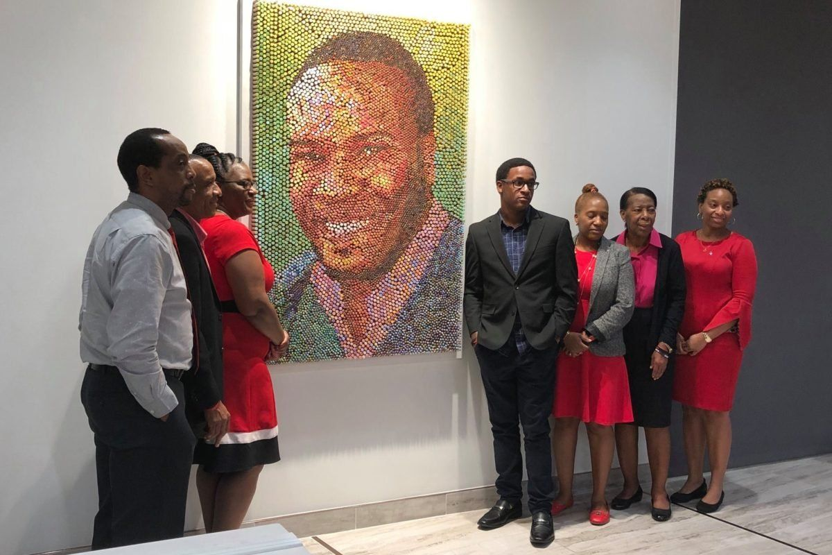 Botham Jean Family .jpeg
