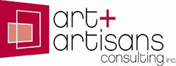 Art + Artisans Consulting