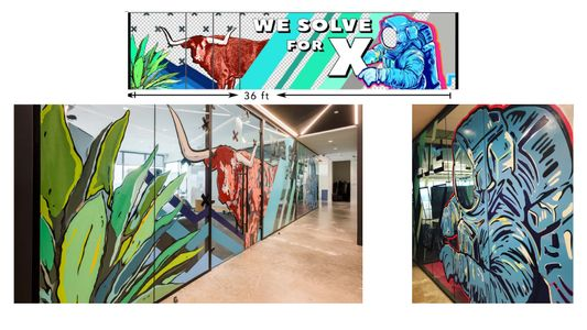 Pages from A+A Graphics & Murals Presentation.pdf_Page_06.jpg