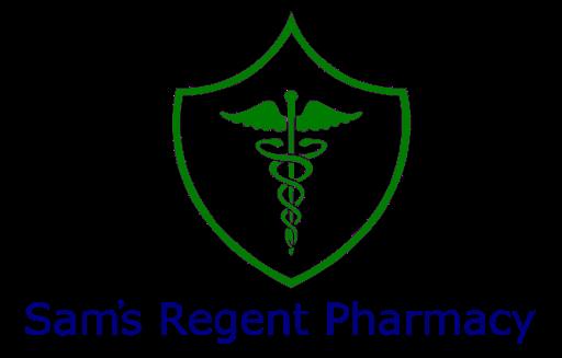 RI-Sams Regent Pharmacy