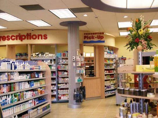 store interior 2.jpg
