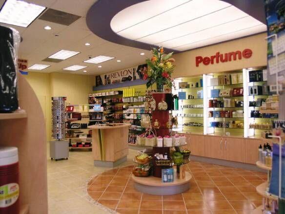 store interior 5.jpg