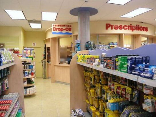store interior 1.jpg