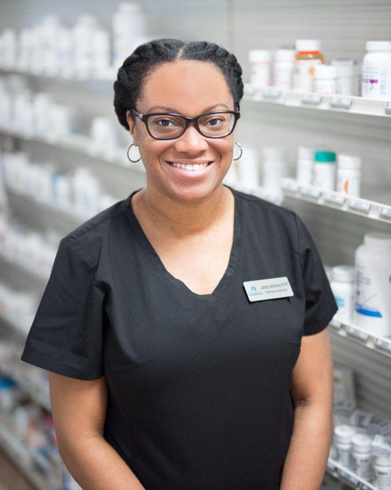 Lakrisha-McKinney-Pharmacy-Technician-e1534216995581.jpg