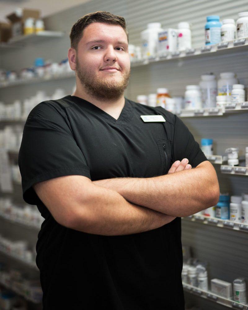 Noah-Piasecki-Pharmacy-Tech-in-Training-e1534216433586.jpg