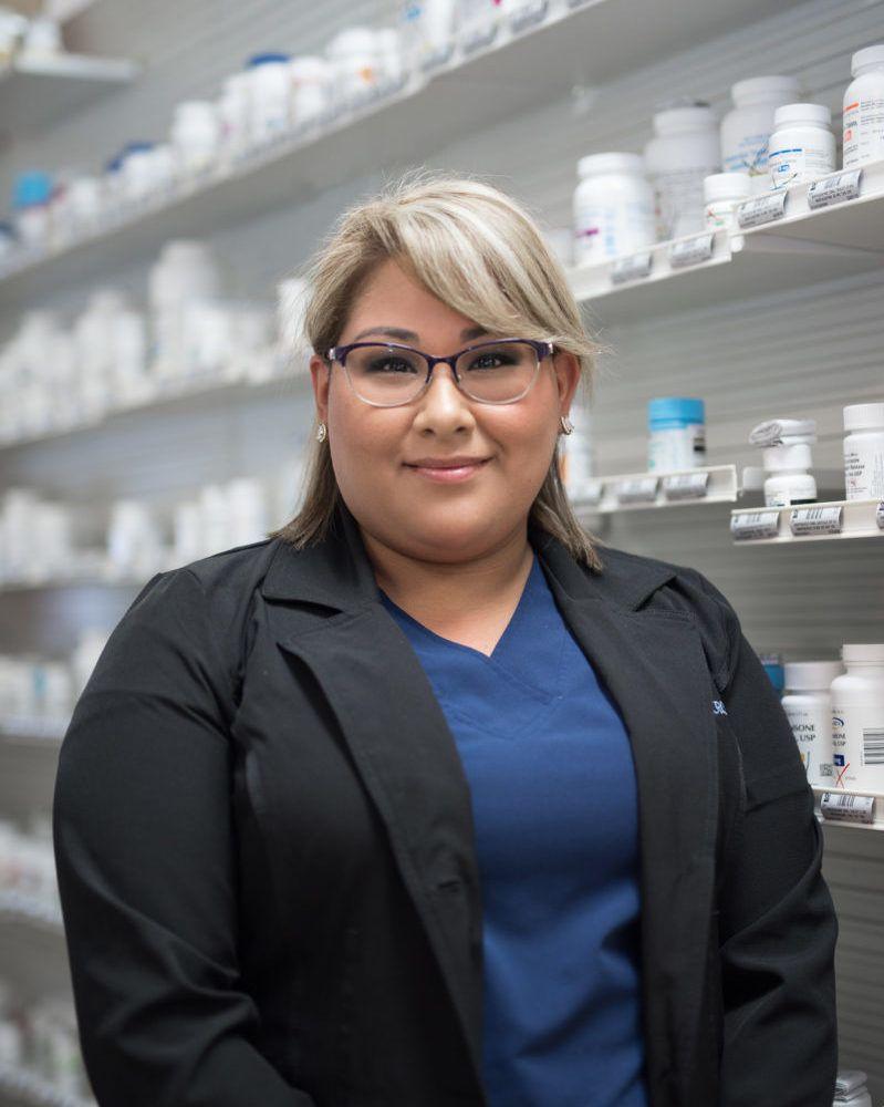 Deanna-Gomez-Lead-Pharmacy-Technician-e1534215465471.jpg