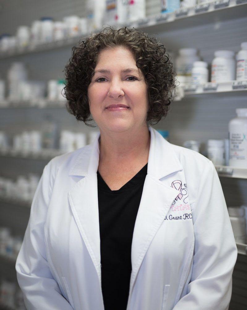 Kady-Grant-Pharmacy-Technician-e1534215840159.jpg