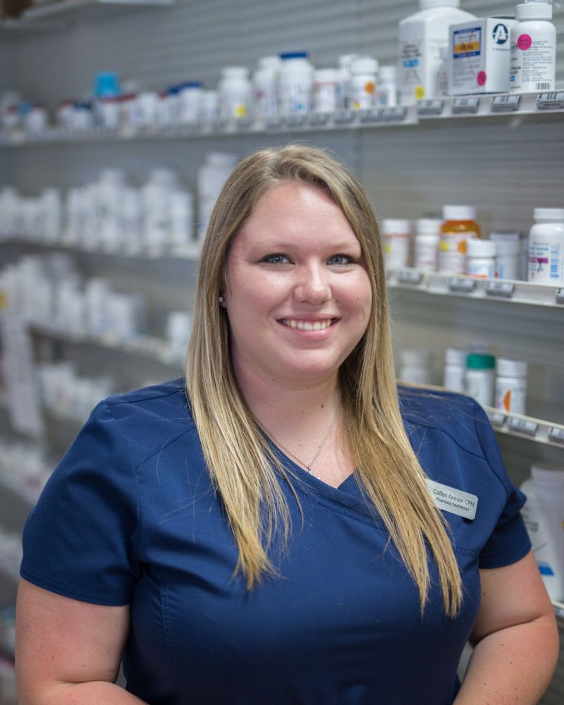 Caitlyn-Keesee-Pharmacy-Technician-e1534215760177.jpg