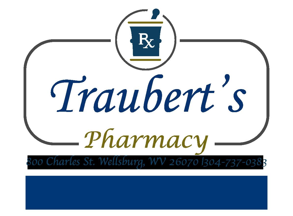 MSI - Traubert's Pharmacy