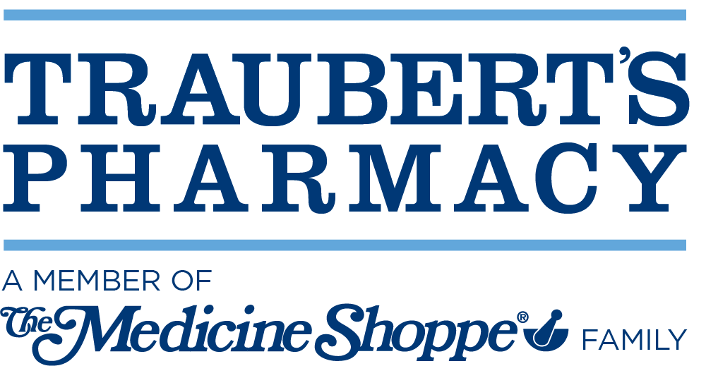 MSI - Traubert's Pharmacy