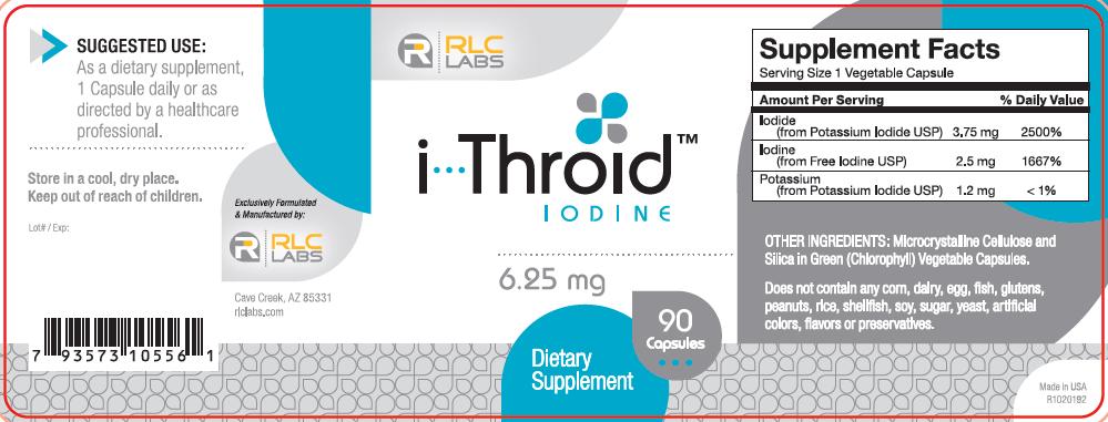 I-Throid (90) 6.25mg Snip Pic.png