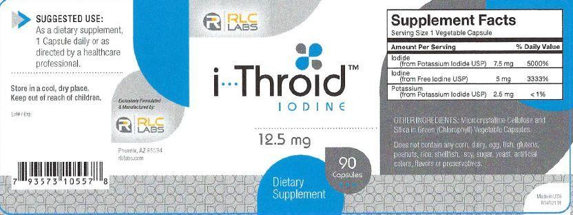 I-Throid (90) 12.5mg snip pic.jpg