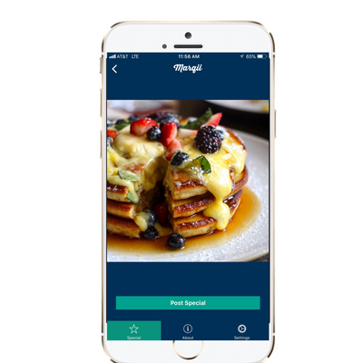Pancake Stack - Website.png