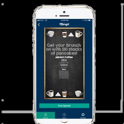 Chalkboard Pancake Stack - Website.png