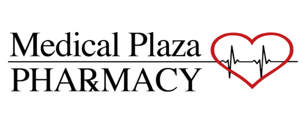 New - Medical Plaza Pharmacy - Longview, Tx