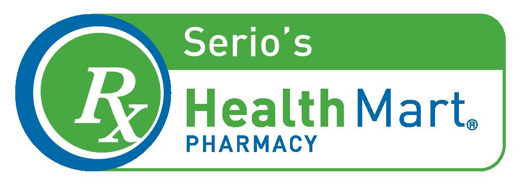 Serio's Pharmacy