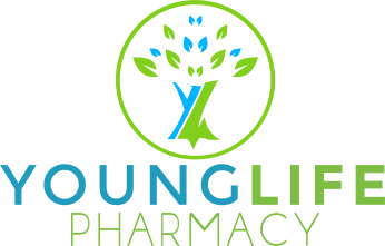 Young Life Pharmacy