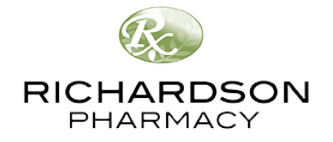 Richardson Pharmacy