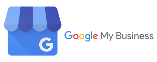 GoogleMyBusiness.png