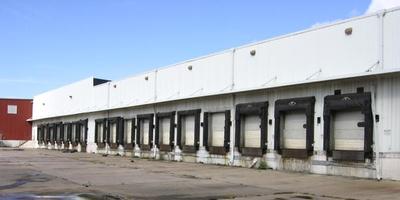 industrial-2.jpg
