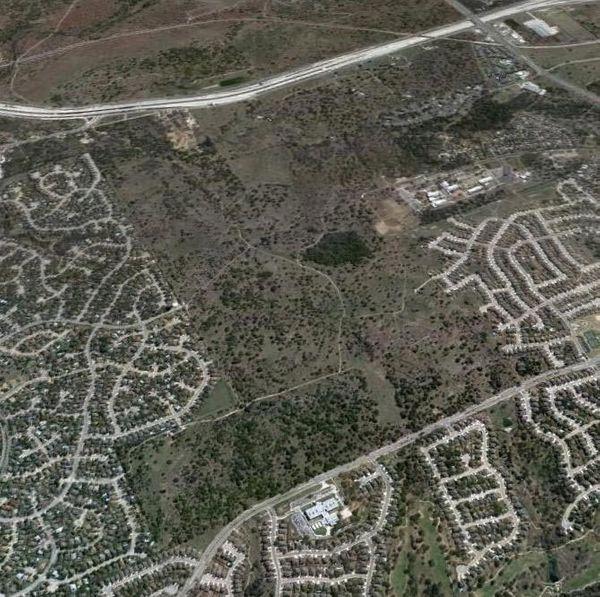 subdivision-analysis-large.jpg