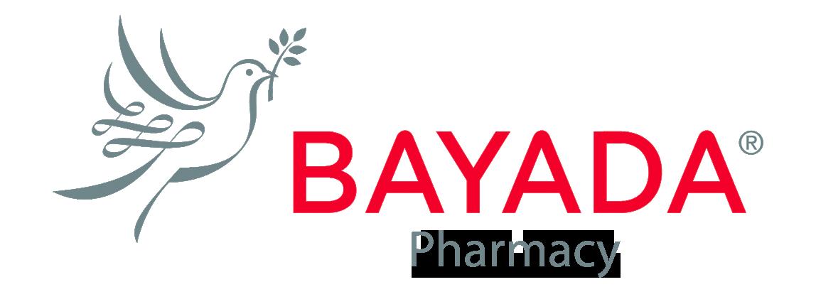 BAYADA Pharmacy