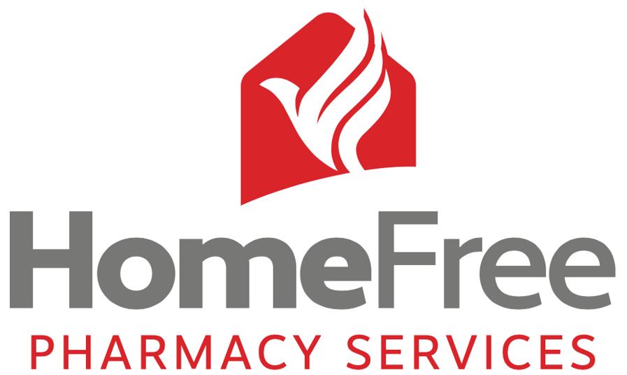 HomeFree Pharmacy Services