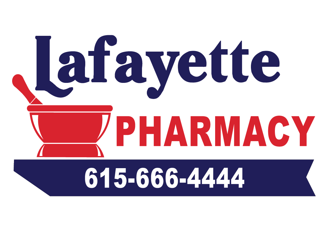 Lafayette Pharmacy