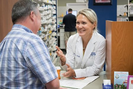 MedicineShoppe_Missouri_1428.jpg