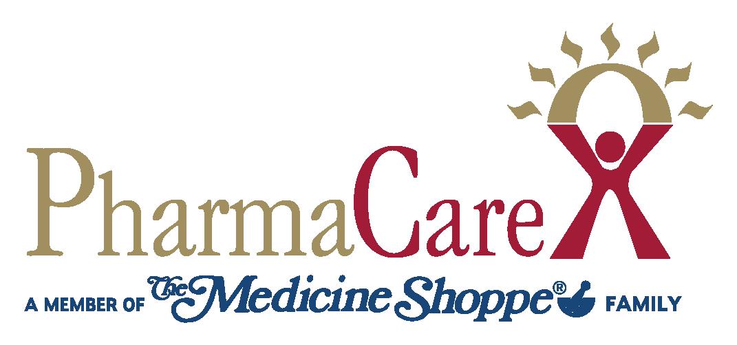 MSI - PharmaCare South Cumberland