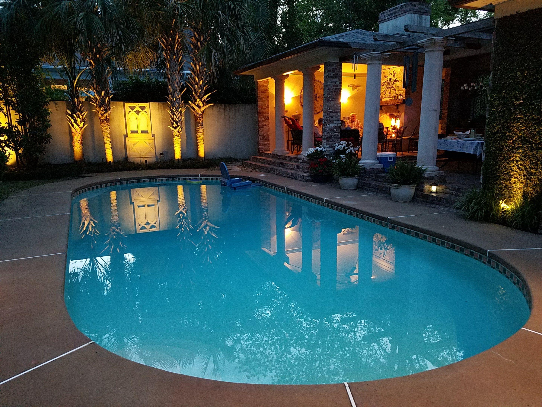Longfield_Partners_Addition_Columbia_Wateree_Pool_House_05.jpg