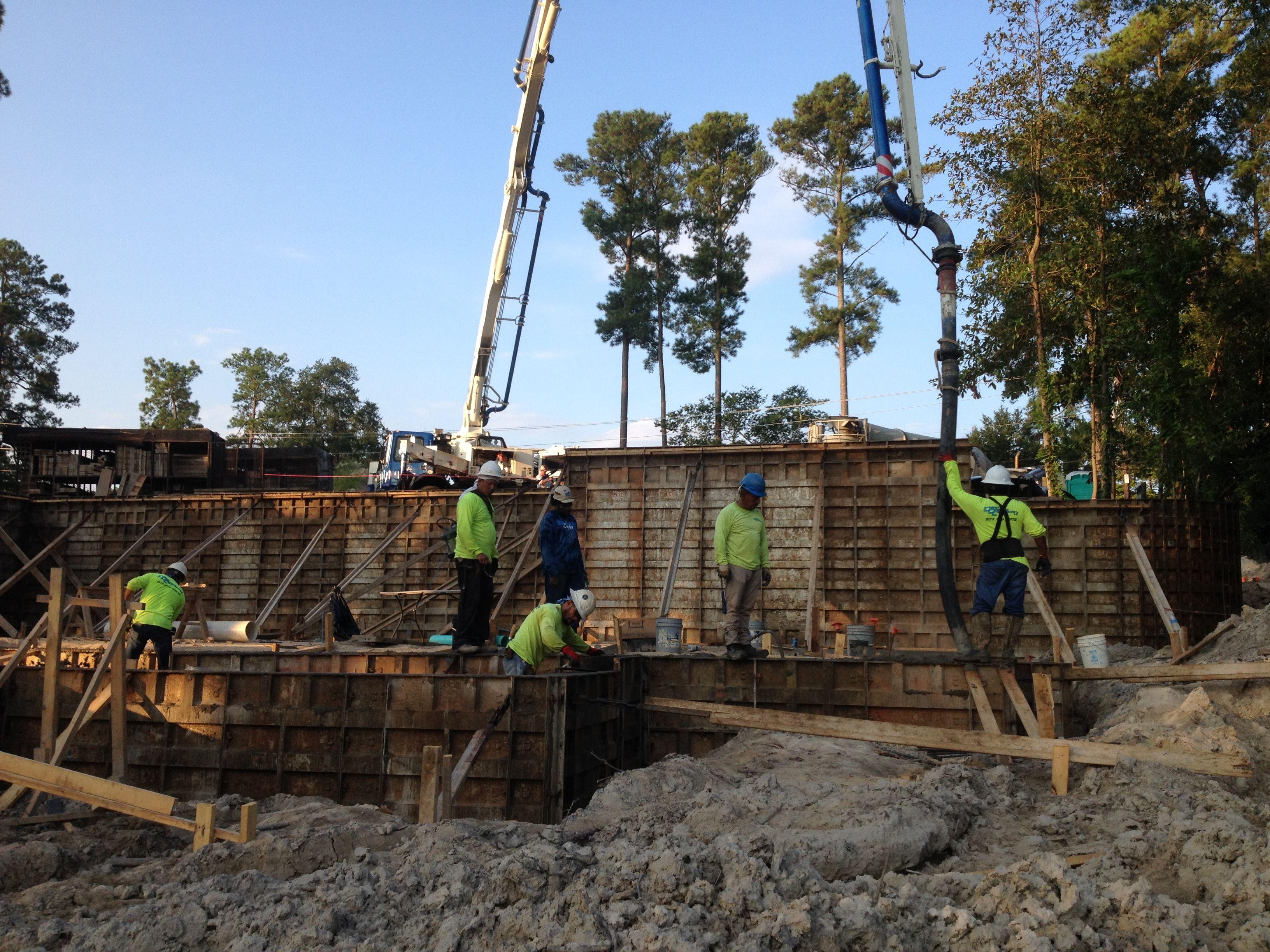 Longfield_Partners_New_Construction_Columbia_Kilbourne_Foundation_07.JPG