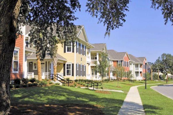 Parkside Condominiums - Daniel Island SC.jpg