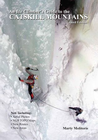 iceguide-cover-small.jpg