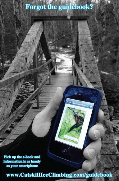e-bookad2.jpg