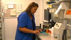 pharmacy-about-jarrettsville-md-01.jpg