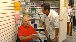 pharmacy-about-jarrettsville-md-02.jpg