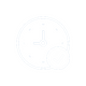 Clock_Stagecoach.png