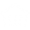 Over The Counter Medications Icon