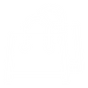 Cards And Gifts Icon