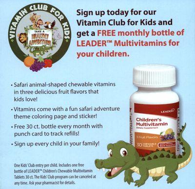 kid's vitamin.jpg