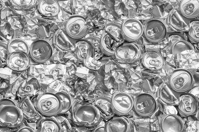 Aluminium-recycling-Austin-Metal-Iron-Company .jpg