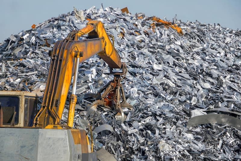 Scrap-metal-recycling-Austin-Metal-&-Iron-Co-TX.jpg