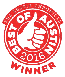 Austin Metal and Iron