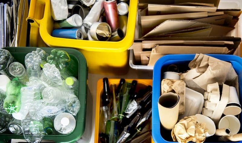 How-recycling-benefits-the-planet-Austin-Metal-and-Iron-TX.jpg