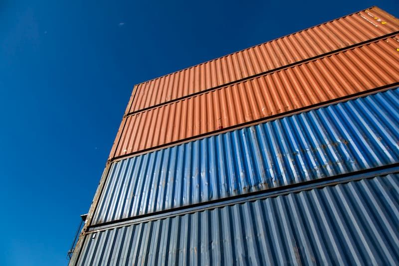 Container-services-Austin-metal-and-iron.jpg