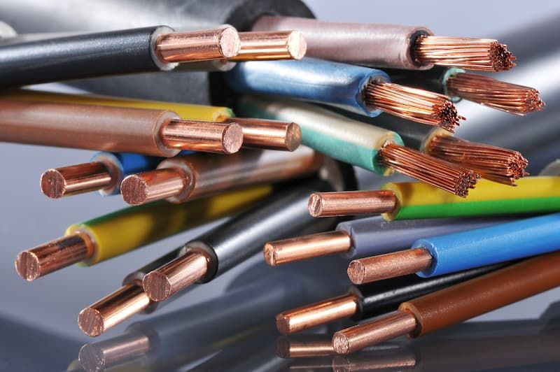 Copper wire value recycling-Austin Metal and Iron-TX.jpg